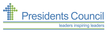 Presidents Council